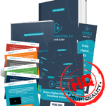 "Video Marketing 3.0 Biz in a Box Monster PLR By Dr. Amit Pareek Review – Get this Up-to-date ""Video Marketing 3.0 Biz in a Box"" with PLR Rights & start cashing in huge by selling it as your own"