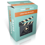VideoSync Elite By Luan Henrique Review – Revealed: Cloud Platform Builds INSTANT 1‐Click SEO‐Optimized Video Sites That Get You Traffic Build Your List and Make You SALES