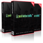 Push Button Traffic 2.0 Pro By ProfitJackr Review – Easy-To-Use Cloud-Based Software Gets You Unlimited, FREE Viral Traffic And Makes You Instant Commissions In Your PayPal With Just A Few Clicks Of Your Mouse…