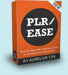 Online business blueprint done for you plr package video jvzoo online business blueprint done for you plr package review malvernweather Images