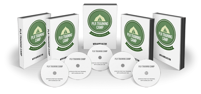 Online business blueprint done for you plr package video jvzoo bonus 3 plr training camp 2 hour video training course malvernweather Images