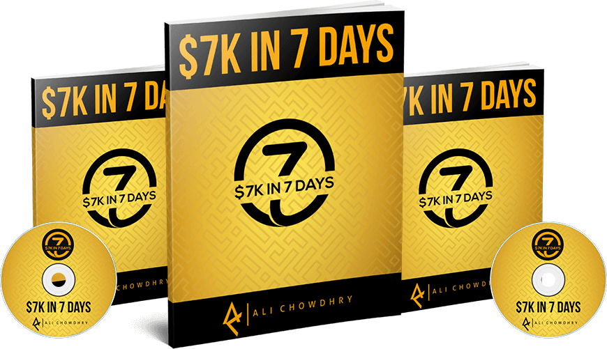 7k in 7 days blueprint free download jvzoo wso product review 7k in 7 days blueprint review malvernweather Image collections