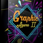 "Graphic Azura VOL 2 By Anugerah Syaifullah P Review – Powerful All In One Graphic Video Templates. Now You Can Create  Stylish and eye Catching High Quality Videos "" FASTER "" Using Only Power Point!!"