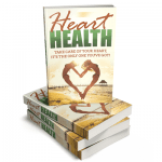 Heart Health and Cholesterol PLR By Susan O'Dea Review – Amazing Evergreen Niche Special Offer! eBook, Report, eCover Graphics, Articles, Social Posters, Infographics! Private Label Rights Evergreen Niche Offer!
