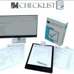 IM Checklist V2 By Kevin Fahey Review – Get Access To 18 Checklists That Kevin Personally Uses To Make Thousands Of Dollars Per Month With Email Marketing