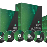 PLRXtreme Free Business Videos By Edmund Loh Review – Grab The Private Label Rights To 20 Brand New On-Screen, Step-By-Step Business Videos Right Now! Here's How You Can Make 100% Profits Rebranding And Reselling These High Quality Videos As Your Own…