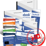 "Facebook Remarketing 3.0 Success Kit PLR By Dr. Amit Pareek Review –  Get This Up To Date ""Facebook Remarketing 3.0 Success Kit PLR"" With PLR Rights And Start Cashi.ng In Huge By Selling It As Your Own"
