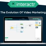 Interactr Pro By VideoSuite Review – New Interactive Video Response Software MAXIMIZES Your Leads, Sales, Traffic And Profits. Breakthrough Tech Increases Your Video Conversions Up To 83% … No Ad Spend OR Experience Needed