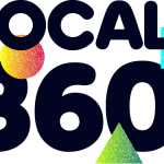 Local360 By VideoRemix Review – Amazing Cloud-based App Enables Your Customers To Create Local360º Videos And Profit Instantly With Just 3 Simple Step