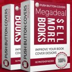 Push Button Covers MegaDeal By Ciprian And Ionut Macovei Review – Revealed The Smartest Way To Create Money Selling Book Covers While Saving Time, Money And Effort ! PHOTOSHOP NOT REQUIRED!