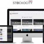 Stockocity 2 By Richard Madison Review – The Best Stock Videos. Monthly Membership at a One-Time Price. Get Unlimited Access To Stockocity 2 Including 6,000 FHD Footage Videos And 75 New FHD Videos Per Month For 24 Months