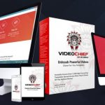 Video Chief UK Agency By Joshua Zamora Review – Get Profit $500 – $1,000 Per Video By Leveraging One of The Largest Library of Pre-Made Videos, Script Templates, VoiceOver Templates And More…