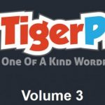 TigerPress Volume 3 By Tony Earp Review – Amazing Premium One Of A Kind WordPress Themes That Do All The Onpage Seo For You Including Image Seo, With Tigerpress Themes You Can Also Generate An Unlimited Amount Of Geo Targeted Landing Pages In Any Language
