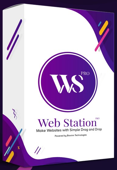 Webstation coupon code jvzoo wso product review webstation review fandeluxe Gallery