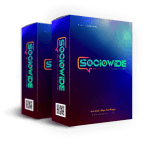 Sociowide By Bayu Tara Wijaya Review – Get The Ultimate Social Design Templates. Create Engaging, Eye-Catching and Jaw-Dropping Social Media and Get $2,402+ Videos & Graphics Templates for the Price of 1