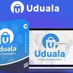 Uduala eCom By Victory Akpomedaye Review – Now You Too Can Clone This 7 Figure Ecom Business That Generated $106,000 in 12 days In Less Than 10 MINUTES Per DayUsing This Groundbreaking Cloud-Based, Ecom Domination Platform