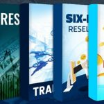 Resell Titan By Memeplex Limited Review – Get Instant Access To 4 NEW Softwares Changes Resell Rights, Product Creation, eCommerce, YouTube, Google, ClickBank & JVZoo.. Affiliate Marketing & Free Traffic… Forever!