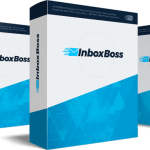InboxBoss By Justin Burns Review – AUTOMATED Software For Push-Send Email Profits: Top-Converting Emails For ANY Offer In Any Niche… WITHOUT High-Priced Copywriters