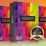 Video Hype Templates PRO By Shelley Penney Review – Revealed Revolutionary Design Templates Create Visual Graphic Displays And Videos In Less Than 10 Minutes!