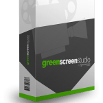 "Green Screen Studios By Ciprian And Ionut Macovei Review – Amazing Video Engagement Assets. This ""Odd Video Technique""  is Secretly Used by 8 Figure Marketers to Create Videos That Get Insane Engagement and Increase Conversions Without Costing You a Small Fortune"