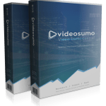 VideoSumo By Mark Bishop Review – Breakthrough Software Gets You Unlimited FREE TRAFFIC From Google & YouTube… In Minutes