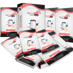 "YouTube Live Income Stream With PLR By Firelaunchers Review – The New Opportunities That Can Skyrocket your Offline or Online Business Success and generate more income by Reselling this awesome Product ""YouTube Live Income Stream With PLR"" In Just A Few Hours From Now"