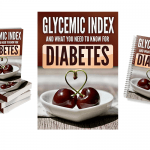 Diabetes PLR Mega Package By Susan O'Dea Review – NEW PLR Special! 'All New Content on 'Diabetes'! One Of The Hottest Topics Today! 3 x Reports, eCover Graphics, Squeeze Pages and CTA Graphics, Articles, Social Posters, Infographics and more!
