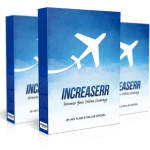 INCREASERR By Art Flair Review – 3 Real Life Case Studies Reveal How To Make $581,51, $919,63 ​& Even $1092,75 P​er Day! With ​3 Weird, Set & Forget Traffic Sources