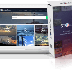 StockNation By HighonM and LetX Review – Turbocharge your Content by using Brand New Searchable Stock Video Collection of 25,000+ Royalty Free Premium Full HD Videos and Backgrounds and Rank Better