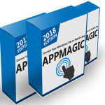 AppMagic By Ed Jenjak Review – New WP Software Allows You To Turn Your Site Into A Fully Fledged Mobile App With The Push Of A Button…