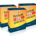 Revival CPA Unicorn By Liming Wu Review – High Quality Video Series, Plus a PDF Version And Action Mind Map, The Exact Steps With Proven CPA Blueprint With Traffic Sources From Facebook Banking Up To $2000 Per Day