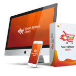 Smart Affiliate Stores Pro By Dan Ashendorf Review – New Software Finds Hottest Viral Products From Nine Leading Affiliate Networks And Generates Instant Commissions From Simple Niche Stores