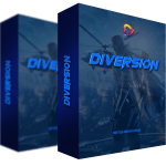 VIDEO DIVERSION : Fresh, Unique and Different Cinematic Style Video Template By Maftuch Junaidy Mhirda Review – Fresh and Different Create High-Converting Sales Videos Instantly Using Just Powerpoint!