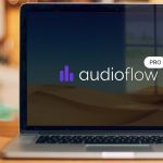 Audioflow PRO Upgrade By Josh Ratta Review – OTO #1 Of Audioflow. Get Audioflow PRO Features, 100+ Extra Tracks, Pro Sound Effects & New tracks EVERY month for a low ONE-TIME price!