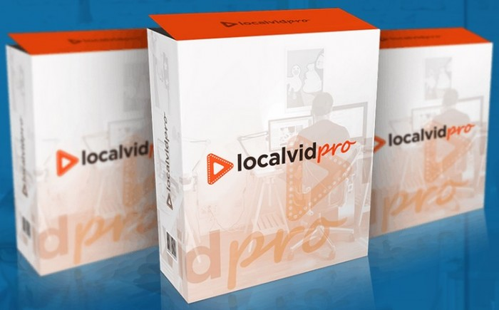 Local Vid Pro By Tom Yevsikov Review