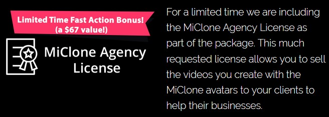 MiClone G2 Signature Package By Shannon Murphy Review