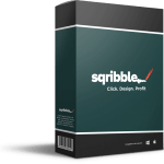 Sqribble By Adeel Chowdhry Review – World's #1 EASY TO USE & POWERFUL eBook Creator Studio. Create SEXY eBooks & Reports In 5 MINUTES Without Typing A Word!