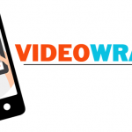 VideoWrappr By Simon Warner and Paul Lynch Review – World's First VideoWrappr Software Allows You To Create Amazing Eye-Popping, Attention Grabbing Viral Videos That SkyRocket Engagement For ANY Business… In Less Than 3 Minutes!