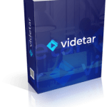 Videtar By Cindy Donovan Review – All-In-One Video Research Creation And Traffic Grabbing Software. Video Marketing Tool Designed To Make It Easy For ANYONE, Even Total Newbies, To Get Traffic And Make Money With Video