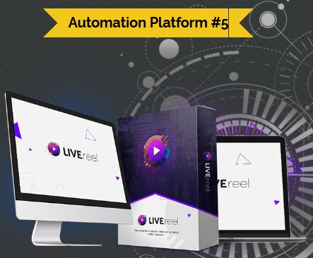 AutomationBundle By Paul Ponna Review