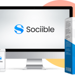 Sociible Agency Unlimited By Joshua Zamora Review – OTO #1 of Sociible. Unlock the FULL Potential Of Sociible By Securing Our Unlimited License and Our Agency License!