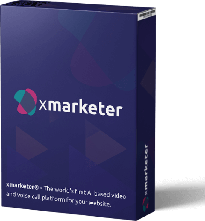 XMarketerSuite By Daniel Adetunji Review