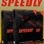Speedly By Art Flair Review – $298.50/Day Online… With FREE Traffic & a 5 Minute Hack That DOUBLES Your Profits!