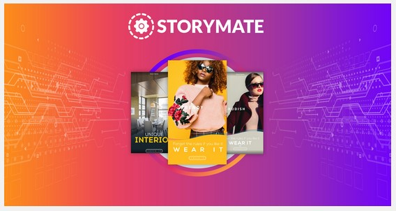 Storymate Luxury Edition By Luke Maguire Review
