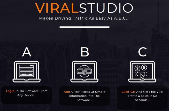 Viral Studio Premium Edition By David Kirby Review