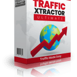 TRAFFIC XTRACTOR Ultimate By Art Flair Review – Get on Page 1 Of Google & YouTube in MINUTES and Get All The Free Traffic You Want!