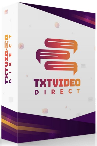 TXTVideo Direct By Jamie Ohler Review