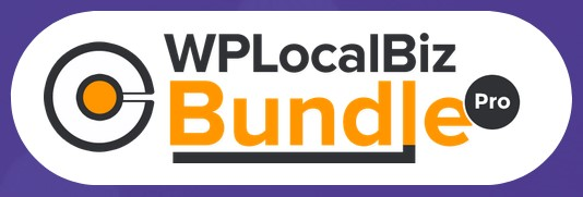 WP LocalBiz Pro By Uddhab Pramanik Review