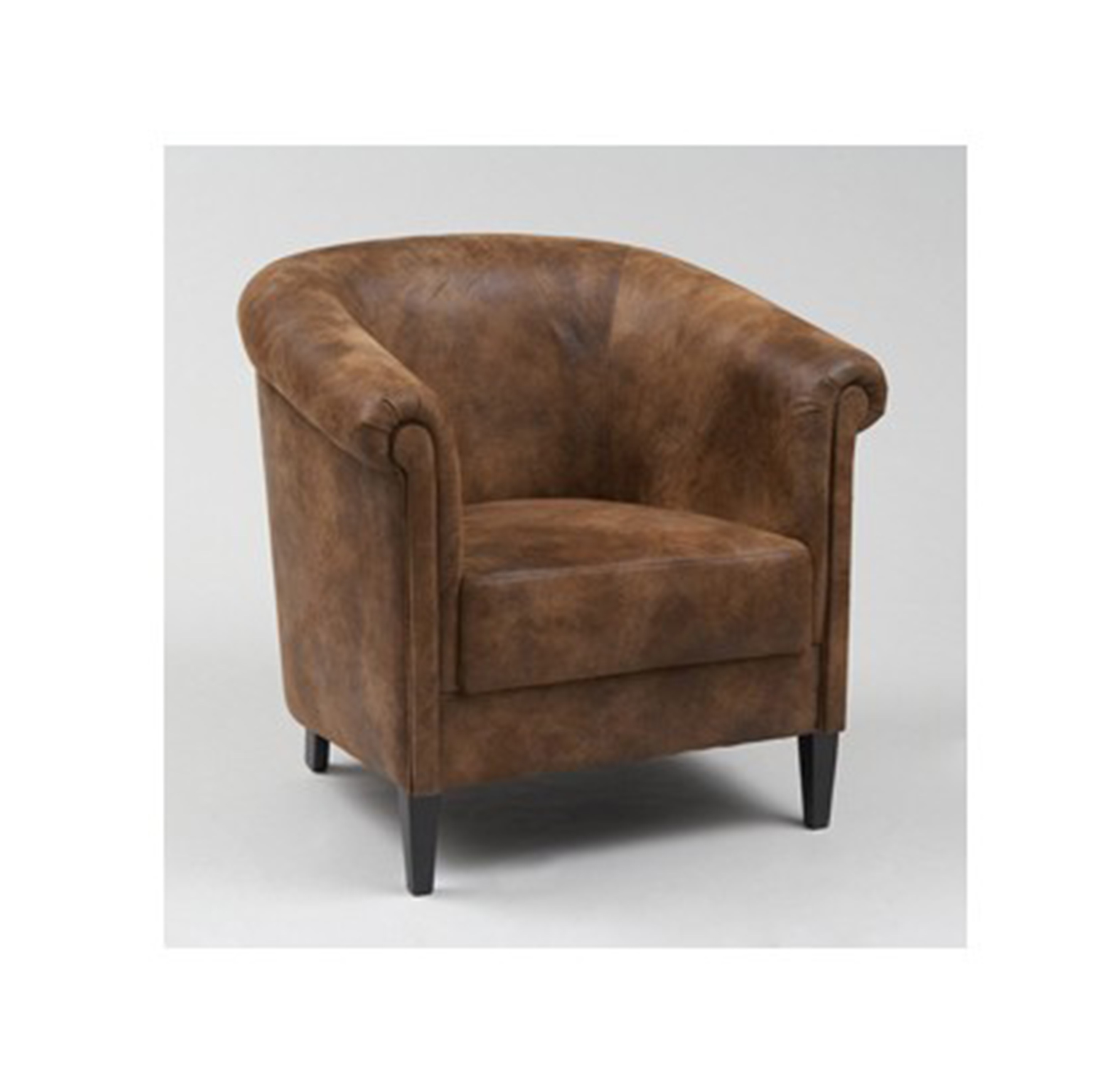 Lounge Sessel Chesterfield Chesterfield Welt Ohrensessel And Sessel Jvmoebel De