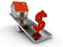 investment property management